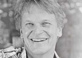 Hans-Peter Royer