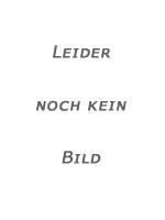 Neukirchener Buchkalender 2012