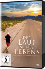 DVD: Der Lauf seines Lebens