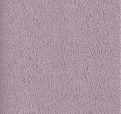 Secare Torres 916085 100m/50cm