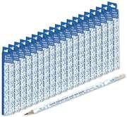 Jahreslosung 2019 - Bleistifte, 100 Stück