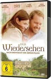 DVD: Das Wiedersehen