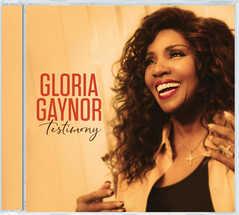 CD: Testimony