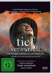 DVD: Tief verwurzelt