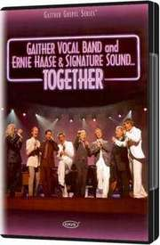 DVD: Together