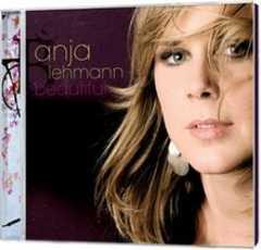 CD: Beautiful