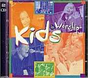 2-CD: Kids In Worship