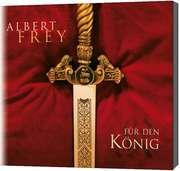 CD: Für den König