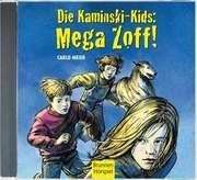 Die Kaminski-Kids: Mega Zoff! (2)