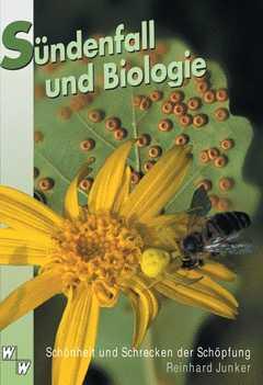 Sündenfall und Biologie