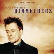 Himmelherz