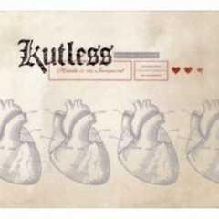CD + DVD: Hearts Of The Innocent (Ltd. Sp. Ed.)