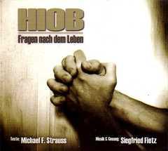 CD: Hiob