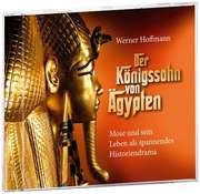 Der Königssohn von Ägypten