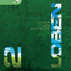 CD: Loben 2