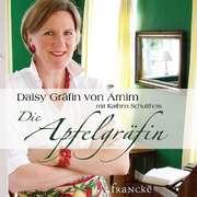 CD: Die Apfelgräfin - Hörbuch