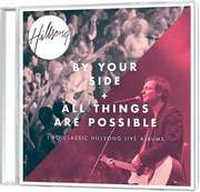 2-CD: By Your Side / All Things Are Possible