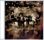 CD: The Loft Sessions
