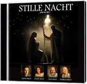2-CD: Stille Nacht Live 2011