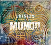 CD: Mundo