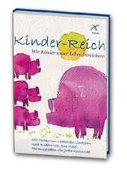 Kinder-Reich