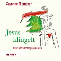 Hörbuch Weihnachten.Frohe Weihnachten Jesus Klingelt Hörbuch