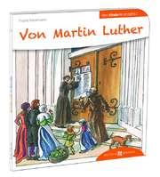 Von Martin Luther