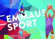 EMMAUS Sport - Dein Leben in Bewegung