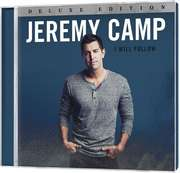 CD: I Will Follow (Deluxe Edition)