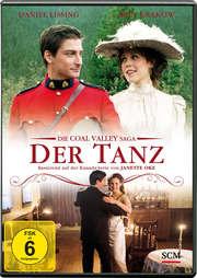 DVD: Der Tanz