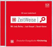 CD: ZeitWeise