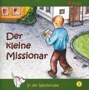 Der kleine Missionar