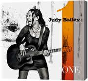 CD: One
