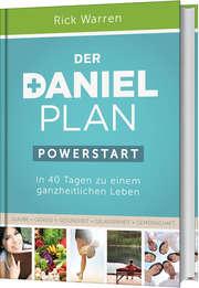 Der Daniel-Plan (PowerStart)