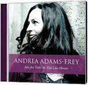2-CD: Aus der Tiefe & Das lila Album