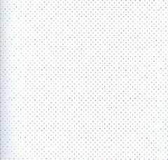Secare Cyrus Weiß 998175 100m/50cm