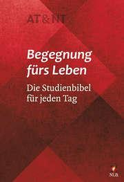 """Begegnung fürs Leben, Motiv """"Rhomboid"""""""
