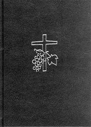 Sechs Bücher vom wahren Christentum