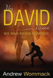 Von David lernen
