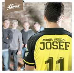 CD: Josef