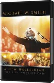 DVD: A New Hallelujah