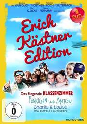 Erich-Kästner-Collection