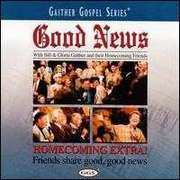 DVD: Good News